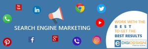 Freelance Search Engine Marketing Services In Hyderabad