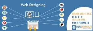 Freelance Web Design Services In Hyderabad, INDIA